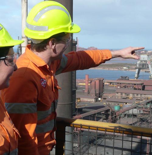 EP Workforce<br>Builder