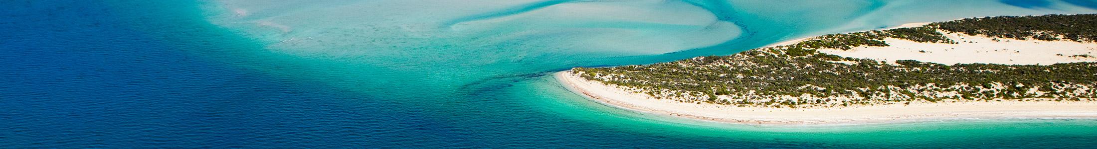 Regional Development Australia Eyre Peninsula